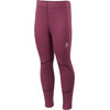 Aclima Junior WarmWool Longs Damson